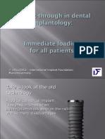 Basal Implants Info Web_ver4_en