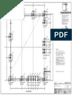 1532 Base Plan