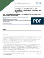 322184.pdf