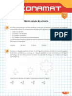 5P_F.pdf
