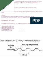 timingdiagram_1.ppt