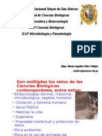 Bioetica en m y P_2015
