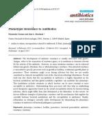 antibiotics-02-00237.pdf