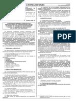 NORMA SNIP.pdf