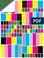 Color_TestPrint.pdf