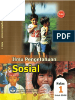 IPS Kelas 1 Suwarto WA Dan Bambang Tri Y 2010