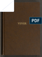 La Bijouterie Française Au XIX Siècle (1800 a 1900) - Henri Vever 1908 - Volume 2