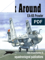 Squadron-Signal 5535 - Walk Around 35 - EA-6B Prowler.pdf