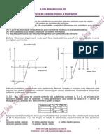 Lista_20de_20exerc_C3_ADcios_2002_20-_20Mudan_C3_A7as_20de_20estados_20f_C3_ADsicos_20e_20Diagramas.pdf