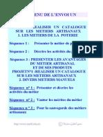 F404_FRANCAIS1_L00