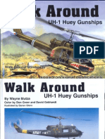 Squadron-Signal 5536 - Walk Around 36 - UH-1 Huey Gunships.pdf