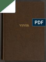 La Bijouterie Française Au XIX Siècle (1800 a 1900) - Henri Vever 1908 - Volume 3