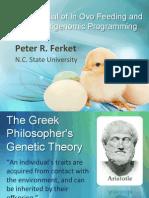 03 SET Peter Ferket - Cientifica Potential of IOF.pdf