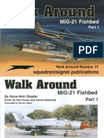 Squadron-Signal 5537 - Walk Around 37 - MiG-21 Fishbed (Part 1).pdf