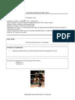daras volleyball task sheet doc 2015