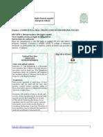Examen Traductor Oficial Colombia Modelo1 Ingles Oral