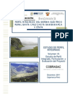 Informe I - Vol 1AA.pdf