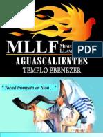 EL+VERDADERO+NOVIAZGO+CRISTIANO