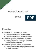 Practical Exercises.pptx