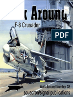 Squadron-Signal 5538 - Walk Around 38 - F-8 Crusader.pdf