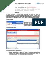 Sgi 2 1 2 0 Gui-De-uso-rapido Corretor