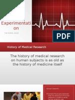 Human Experiments.pptx