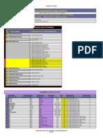 New Trasdata ECU Application List Rel B 15 (1)