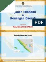 14. Kalimantan Barat