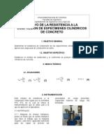 Laboratorio Compresión Concreto (1)
