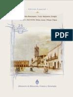 25demayo 1810