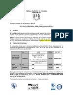 INVMC_PROCESO_15-13-4249216_115001005_16395530
