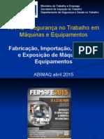 APRESENTACAO_FEIMAFE_2015