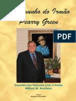 Testemunho Do Irmão Pearry Green