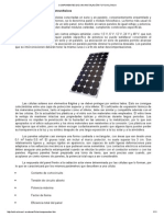 COMPONENTES DE UNA INSTALACIÓN FOTOVOLTAICA.pdf