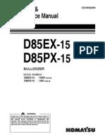 D85EX-15_M_EEAM022804_D85EX_PX-15_0509