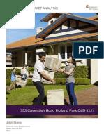 cma_753_Cavendish_Road_Holland_Park_QLD_4121.pdf