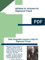 S.Freud