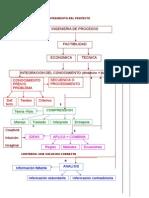 Guía General de Proyectos-1
