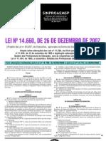 Lei 14660-Maio Sinproaemsp