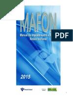 Mafon2015