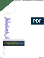 Como Instalar Um Expert Advisor Na Plataforma MetaTrader_ _ Como Ganhar Dinheiro