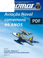 Revista Nomar 881 Set.2015