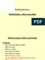 4e4a 7671 4e4a table cable alternating current wires and cables keyboard keysfo Choice Image