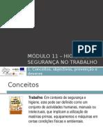Mod_11_1.pptx