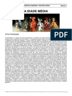 MÓDULO V - HISTÓRIA GERAL.pdf