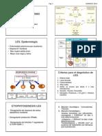 Reumatologia 4 (B)