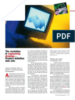 p.27, Main Focus