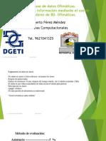 DISEÑO DE BASE DE DATOS.pptx