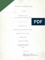 productionbookfo00tear.pdf