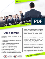 Effective Presentation Skills-Khartoum.pdf